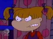 Rugrats - Tommy and the Secret Club 283