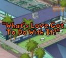 What's Love Got to do With It?/Gallery