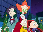 Babies in Toyland - Rugrats 267