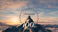 Paramount Pictures 2012