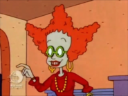 Rugrats - Angelica Orders Out 63