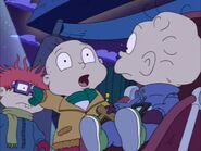 Rugrats - Babies in Toyland 272