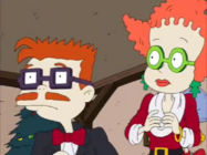 Rugrats - Babies in Toyland 301