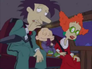 Rugrats - Babies in Toyland 98