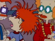 Rugrats - Circus Angelicus 24
