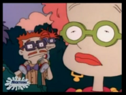 Rugrats - Family Feud 226