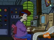 Rugrats - Mother's Day (229)