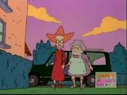 Rugrats - Mother's Day (93)