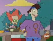 Rugrats - Partners In Crime 82
