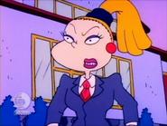 Rugrats - Princess Angelica 345