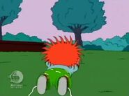 Rugrats - The Bravliest Baby 149