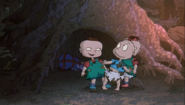 The Rugrats Movie 210