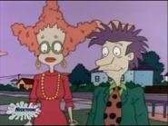 Rugrats - Aunt Miriam 148