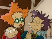 Rugrats - Destination Moon 216