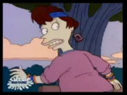 Rugrats - Family Feud 286