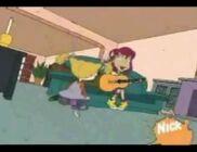 Rugrats - Happy Taffy 66