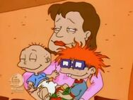 Rugrats - Lady Luck 185
