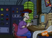 Rugrats - Mother's Day (236)