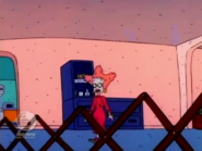 Rugrats - Naked Tommy 54
