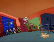 Rugrats - Planting Dil 93