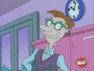 Rugrats - Silent Angelica 39
