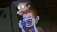 Nickelodeon's Rugrats in Paris The Movie 149