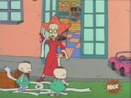 Rugrats - A Dose of Dil 222