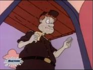 Rugrats - Aunt Miriam 38