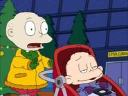 Rugrats - Babies in Toyland 374