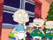 Rugrats - Babies in Toyland 63