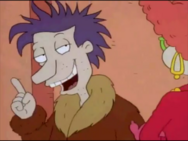 Rugrats - Be My Valentine Part 1 (56)