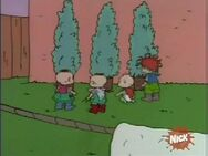 Rugrats - Pee-Wee Scouts 199