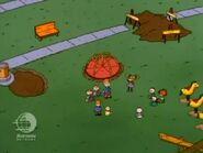 Rugrats - The 'Lympics 129