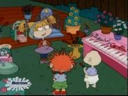 Rugrats - The Seven Voyages of Cynthia 143