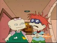 Rugrats - The Time of Their Lives 113