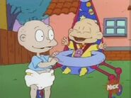 Rugrats - A Dose of Dil 231