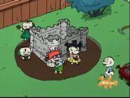 Rugrats - Adventure Squad 229