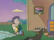 Rugrats - Auctioning Grandpa 153