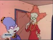 Rugrats - Aunt Miriam 182
