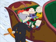 Rugrats - Babies in Toyland 1098