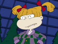 Rugrats - Babies in Toyland 175