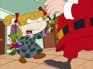 Rugrats - Babies in Toyland 462