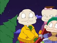 Rugrats - Babies in Toyland 887