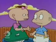 Rugrats - Brothers Are Monsters 52