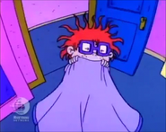 Rugrats - Give and Take 140