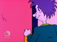 Rugrats - Spike Runs Away 270