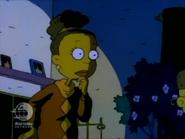 Rugrats - The Last Babysitter 136