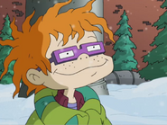 Chuckie The Finster Who Stole Christmas-5