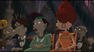 Nickelodeon's Rugrats in Paris The Movie 1139