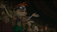 Nickelodeon's Rugrats in Paris The Movie 967